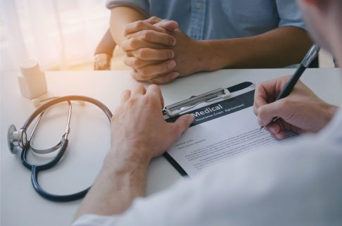 AGA治療の費用相場と考え方