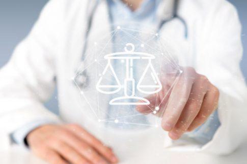 ミノキシジル内服薬の効果|日本で内服薬療法が認可されていない理由